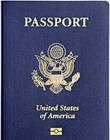 Authenticated copy of Passport or ID cards of authorized representative of Corporate Entity
