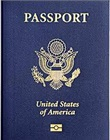 Passport or ID card of the person requesting consular legalization